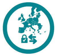 RGPD Europe article icon